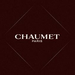 Chaumer