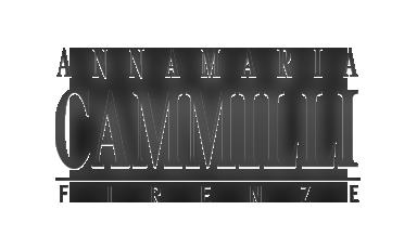 cammilli