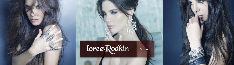 home_rodkin